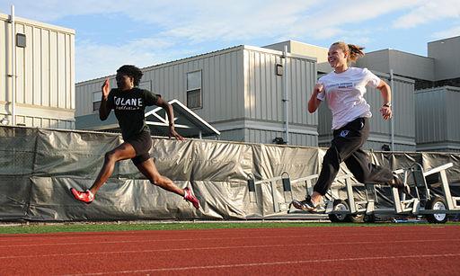 Track_Athletes_(3018926733)