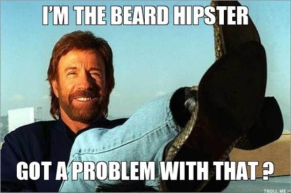 im-the-beard-hipster-got-a-problem-with-that-