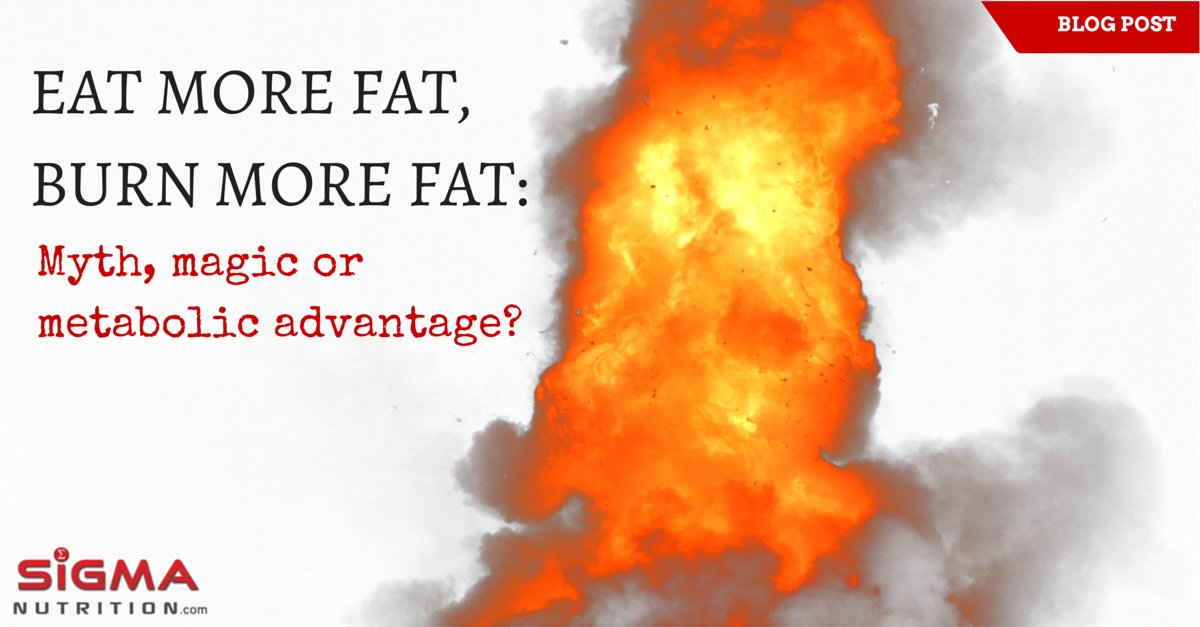 eat_more_fat_burn_more_fat
