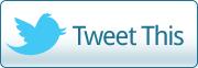 tweet-this_button