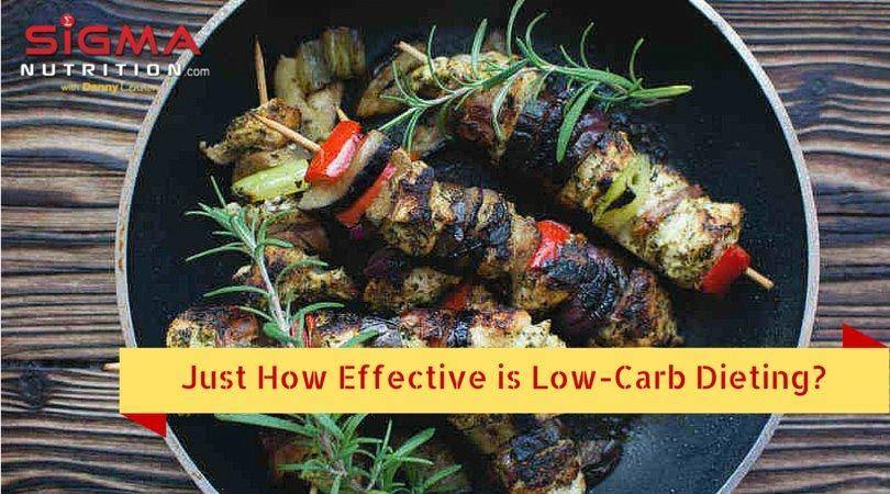 rsz_just_how_effective_is_low-carb_dieting-