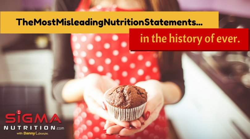rsz_the_most_misleading_nutrition_statements_1