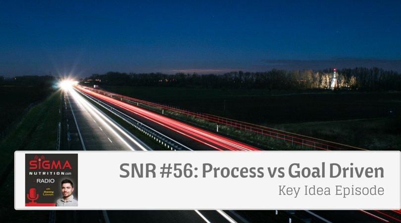 SNR #56