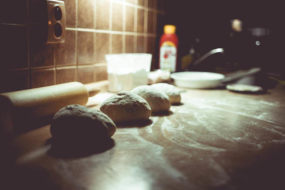 rsz_dough
