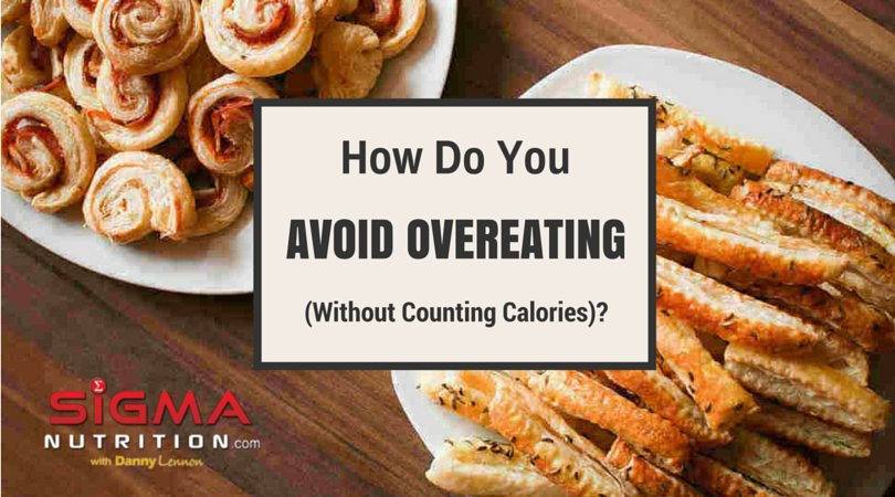 rsz_how_do_you_avoid_overeating_without