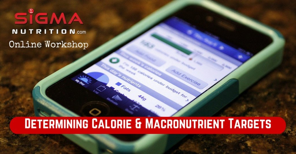 rsz_determinging_calorie_&_macronutrient