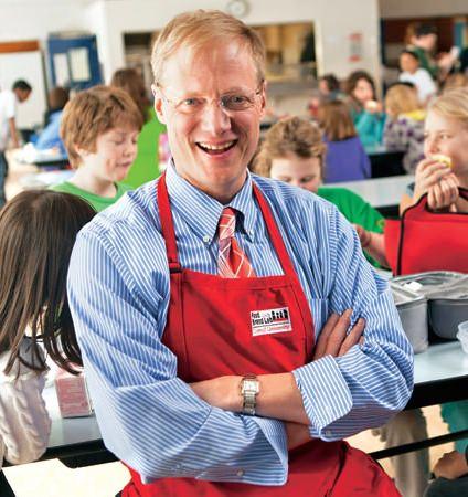 school-lunchroom-promo