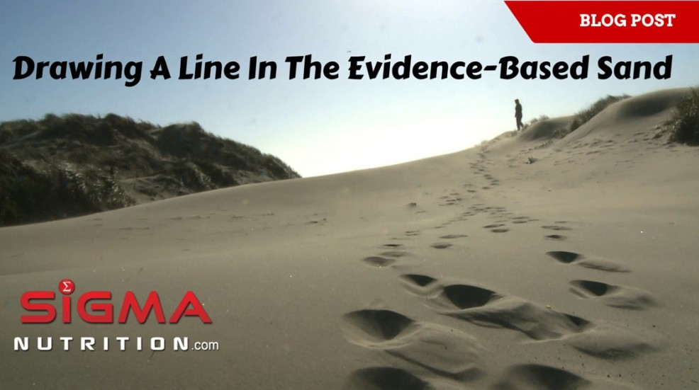 rsz_drawing_a_line_in_the_evidence-based