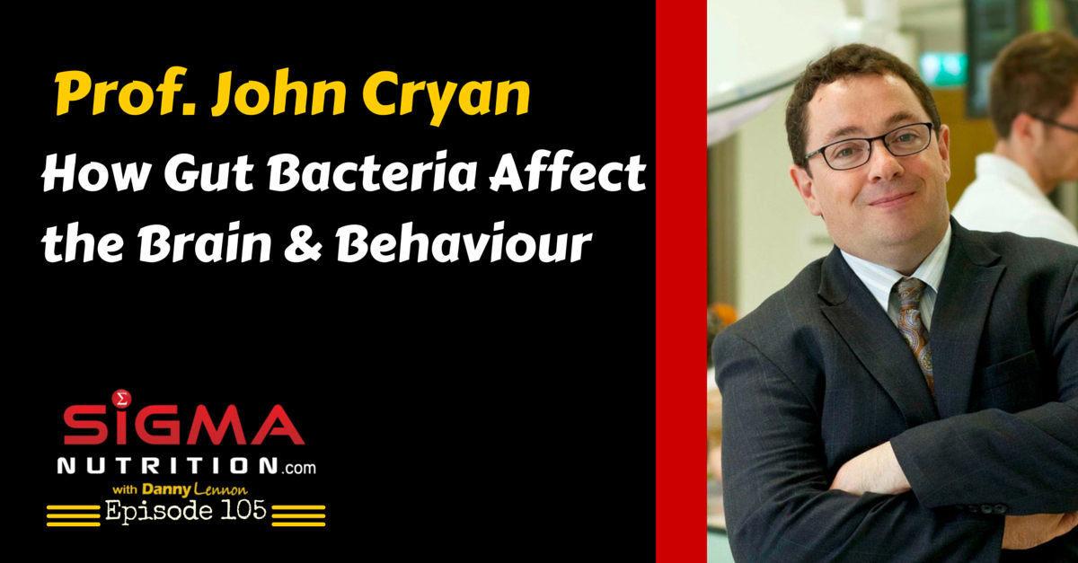 john cryan ucc apc