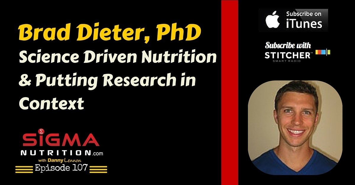 Phd thesis on nutrition