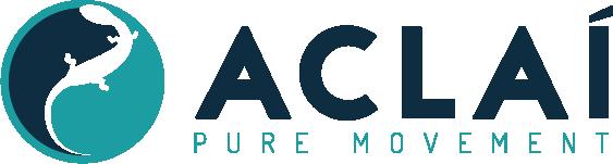 Aclai_Logo_Final-3