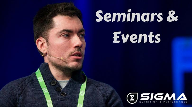 seminars-events