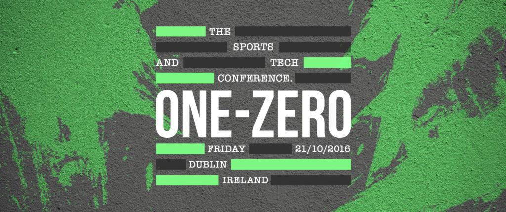 one-zero-conference_web