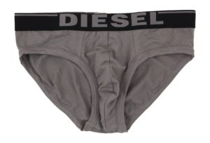 gray-diesel-briefs-for-men-2016-e1458391168729