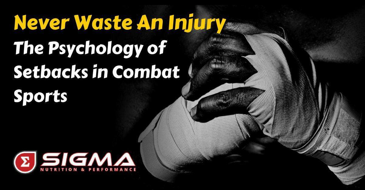 the psychology of combat sports and The present article briefly reviews the weight loss processes in combat sports we aimed to discuss the most relevant aspects of rapid weight loss (rwl) in combat sports.