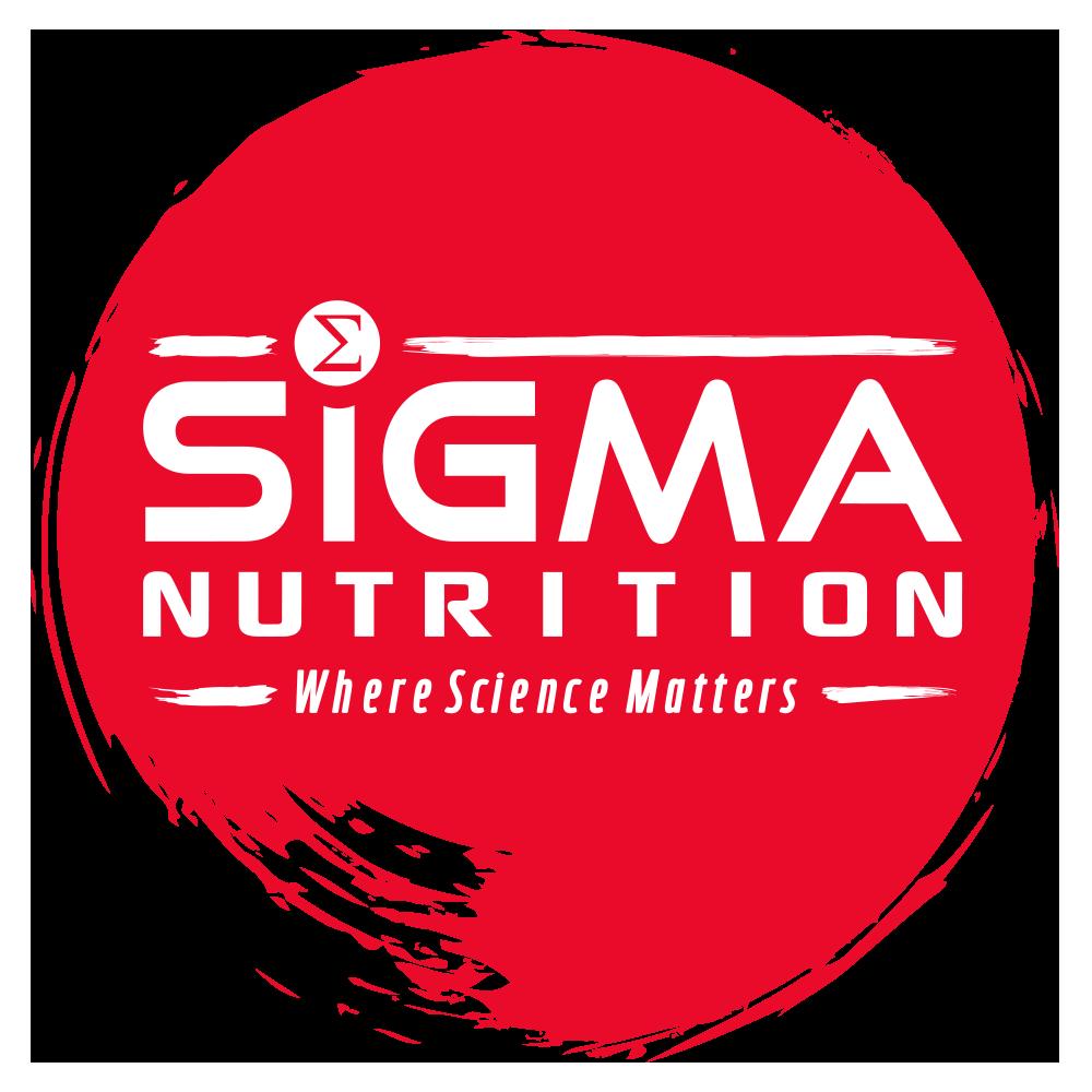 A Guide To Flexible Dieting Lyle Mcdonald snr #193: lyle mcdonald – nutrient partitioning & fuel